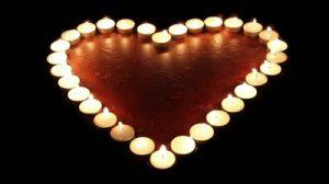 Candleheart