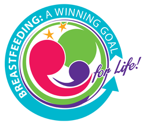 Spcc Wic And World Breastfeeding Week Society For The