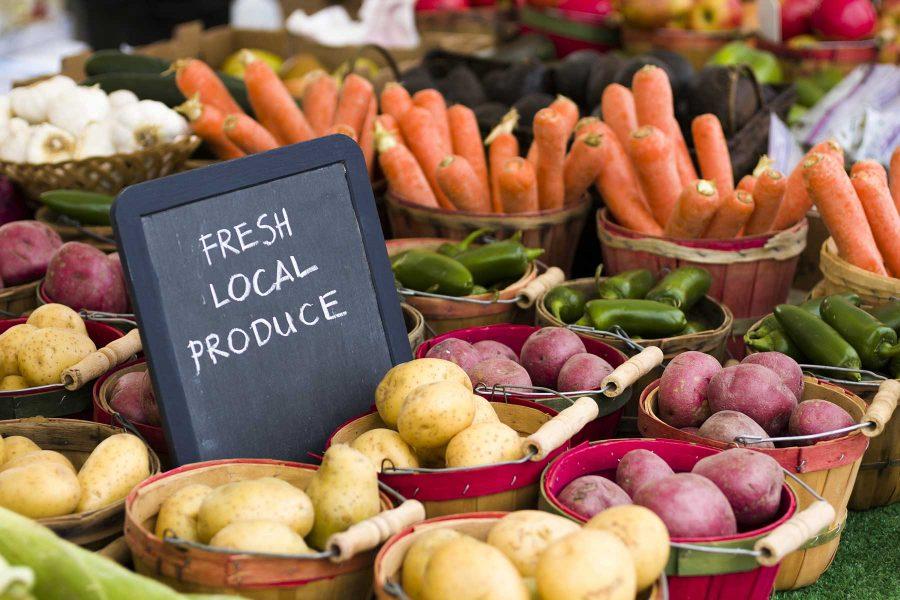 WIC-Farmers-Market
