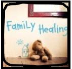 Family Trauma Intervention Program