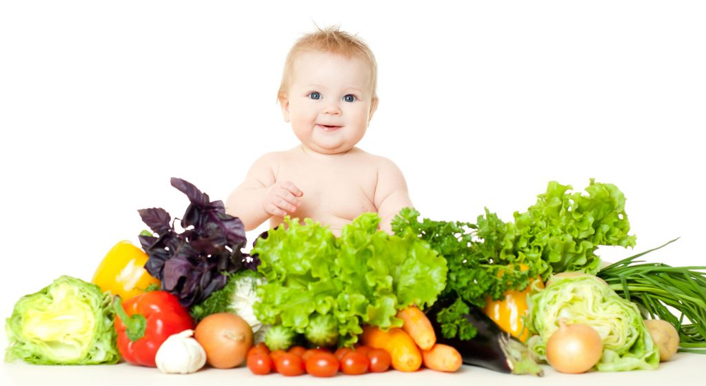 WIC-healthy-baby
