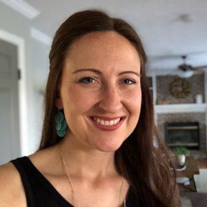 Jessica Brumbaugh, LMSW