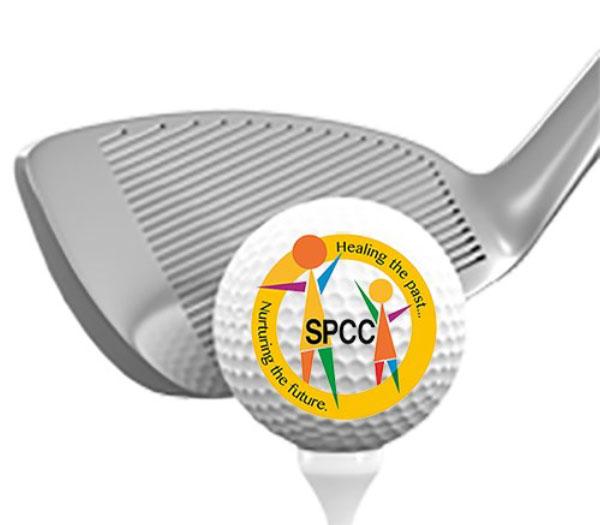 33rd Annual Children 's Classic Golf Tournament