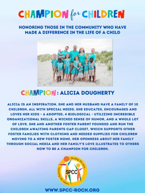 Champions for Children - Alicia Dougherty-2