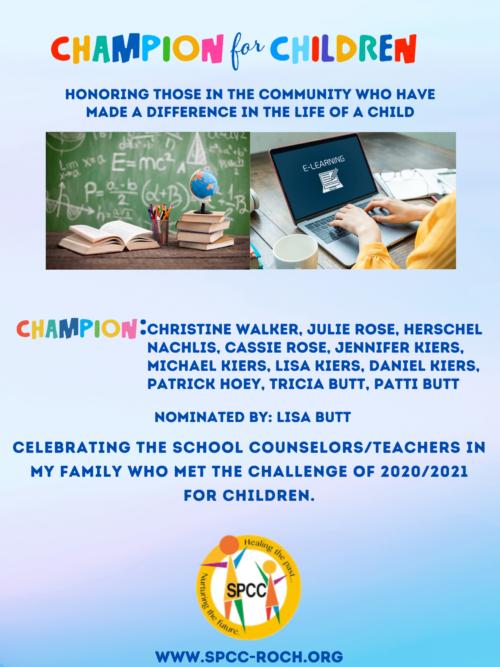 Champions for Children - LB teachers-2